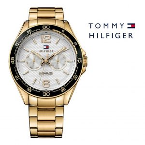 Relógio Tommy Hilfiger® 1791365