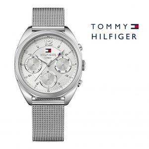 Relógio Tommy Hilfiger® 1781628