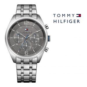 Relógio Tommy Hilfiger® 1791185