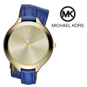 Relógio Michael Kors® MK2286