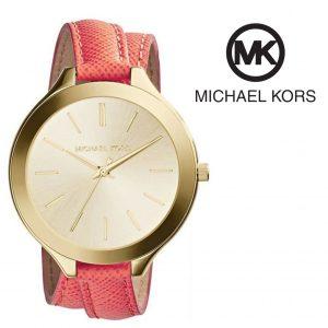 Relógio Michael Kors® MK2332