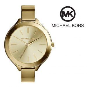 Relógio Michael Kors® MK3275