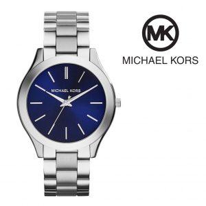 Relógio Michael Kors® MK3379