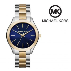Relógio Michael Kors® MK3479