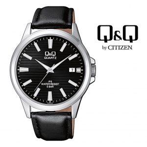 Relógio Q&Q® by CITIZEN | Standard CA08J312Y