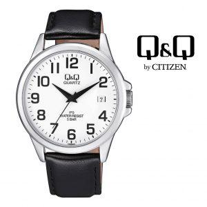 Relógio Q&Q® by CITIZEN | Standard CA08J805Y