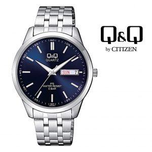 Relógio Q&Q® by CITIZEN | Standard CD02J202Y