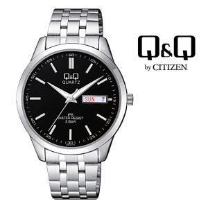 Relógio Q&Q® by CITIZEN | Standard CD02J212Y
