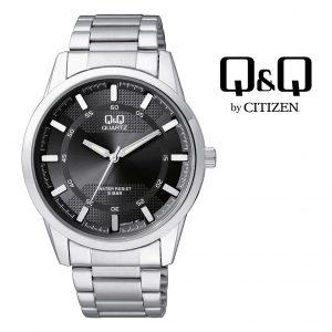 Relógio Q&Q® by CITIZEN | Fashion Q890J202Y