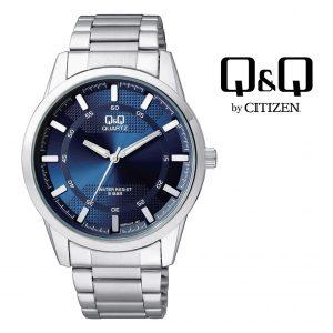 Relógio Q&Q® by CITIZEN | Fashion Q890J212Y