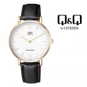 Relógio Q&Q® by CITIZEN | Standard Q974J111Y