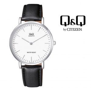 Relógio Q&Q® by CITIZEN | Standard Q974J301Y
