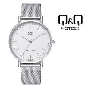 Relógio Q&Q® by CITIZEN | Standard QA20J201Y