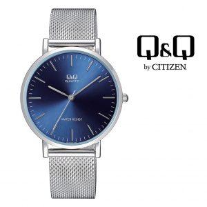 Relógio Q&Q® by CITIZEN | Standard QA20J202Y