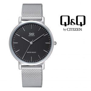Relógio Q&Q® by CITIZEN | Standard QA20J212Y