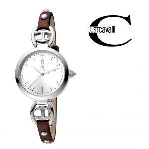 Relógio Just Cavalli® JC1L009L0115