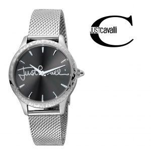 Relógio Just Cavalli® JC1L023M0075