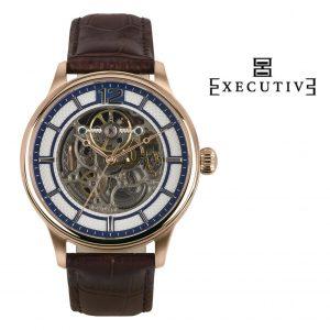 Relógio Executive® Fiorichiari EX-1020-03