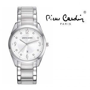 Relógio Pierre Cardin® PC107862F04