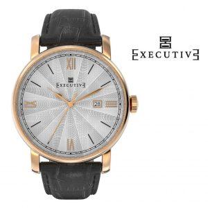Relógio Executive® Suspenders EX-1010-05