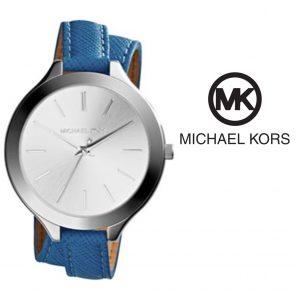 Relógio Michael Kors® MK2331- PORTES GRÁTIS