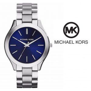 Relógio Michael Kors® MK3379 - PORTES GRÁTIS