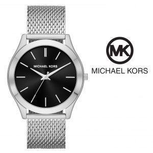 Watch Michael Kors® MK8606