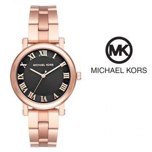 Relógio Michael Kors® MK3585