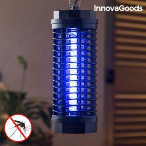 Lâmpada Anti-Mosquitos KL-1800 Home Pest