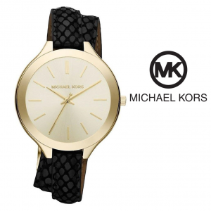 Relógio Michael Kors® MK2315