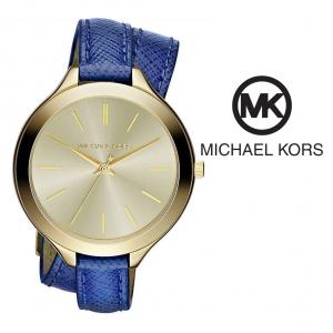 Watch Michael Kors® MK2286