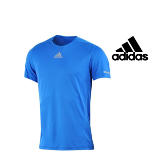 get online offer discounts skate shoes Adidas® - T-Shirts - Casual - Sports - You Like It