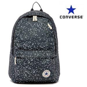 Converse® Mochila White Stars | 44cm