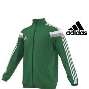 Adidas® Green Performance Training Jacket