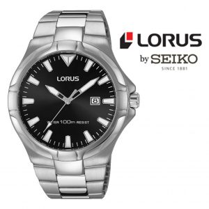 Relógio Lorus® by Seiko | Sports RH977GX9