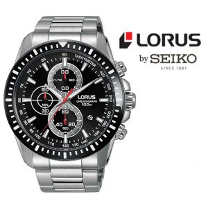 Relógio Lorus® by Seiko | Sports RM345DX9