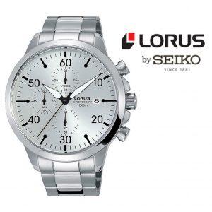 Relógio Lorus® by Seiko | Sports RM345EX9