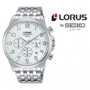 Relógio Lorus® by Seiko | Sports RT337GX9