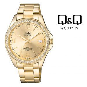 Relógio Q&Q® by CITIZEN | Fashion CA06J801Y