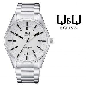 Relógio Q&Q® by CITIZEN | Fashion QA54J204Y