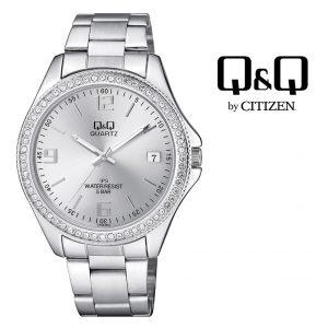 Relógio Q&Q® by CITIZEN | Fashion CA06J800Y