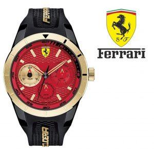 Relógio Ferrari® 0830386