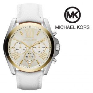 Relógio Michael Kors® MK2282