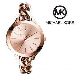 Relógio Michael Kors® MK3223