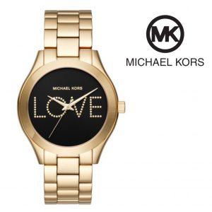 Relógio Michael Kors® MK3803