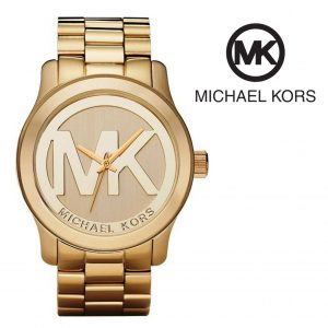 Relógio Michael Kors® MK5473