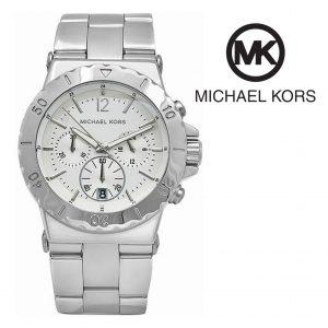 Relógio Michael Kors® MK5312