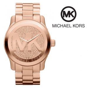 Relógio Michael Kors® MK5661
