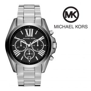 Relógio Michael Kors® MK5705