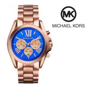 Relógio Michael Kors® MK5951